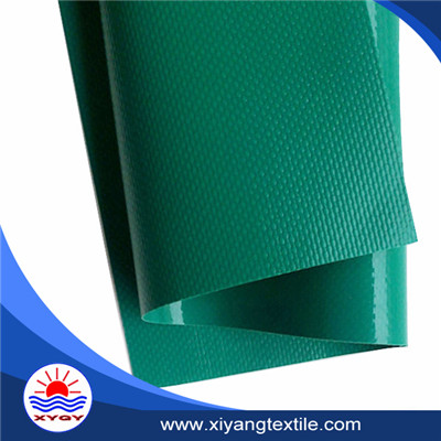Waterproof  truck tarps fabric