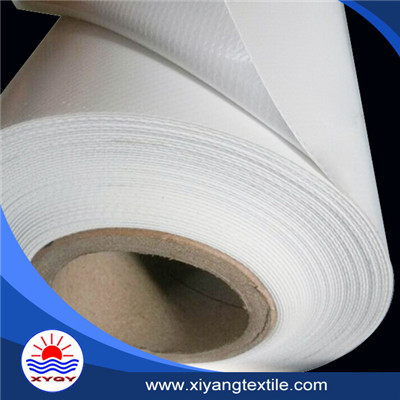 pvc inflatable tarpaulins