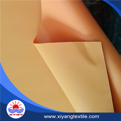 inflatable pvc tarpaulin