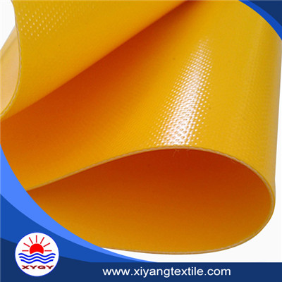 PVC tarpaulins for inflatable boat