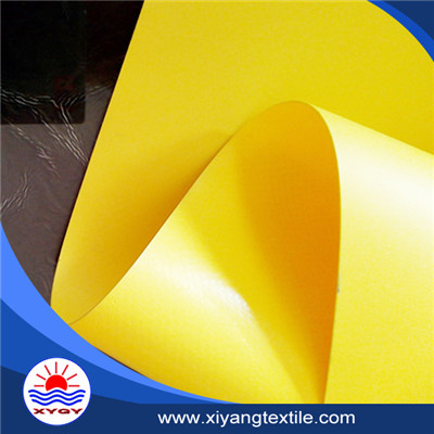 pvc inflatable tarpaulins fabric